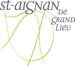 Téléphone   CABINET VETERINAIRE DR ORANGE SAINT-AIGNAN-GRANDLIEU 44860