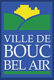 Téléphone   CLINIQUE VETERINAIRE DE LA MOUNINE BOUC-BEL-AIR 13320