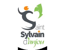 Téléphone   CLINIQUE VETERINAIRE DES CHAMPS DORES SAINT-SYLVAIN-D'ANJOU 49480