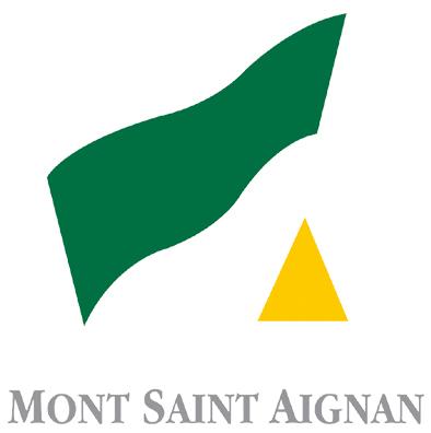 Téléphone CLINIQUE VETERINAIRE MONT-SAINT-AIGNAN 76130