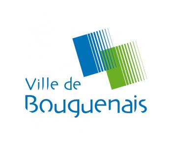Téléphone   CABINET VETERINAIRE DE LA CHAPELLE BOUGUENAIS 44340