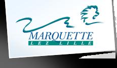 Téléphone   CLINIQUE VETERINAIRE MARQUETTE-LEZ-LILLE 59520