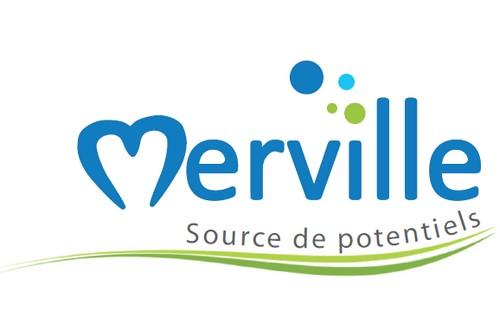 Téléphone   Clinique Vétérinaire VETOLYS MERVILLE 59660
