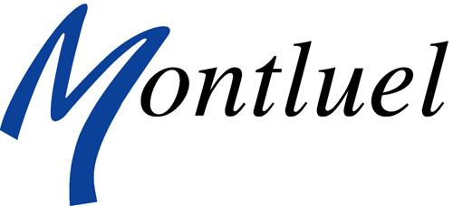 Téléphone   CLINIQUE DR LOBIETTI MONTLUEL 01120