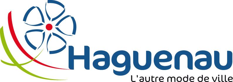 Téléphone   CABINET VETERINAIRE HAGUENAU 67500