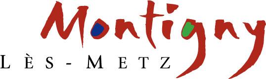 Téléphone   CABINET VETERINAIRE DR LAURENT MONTIGNY-LES-METZ 57950