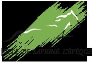 Téléphone   Cabinet Vétérinaire des Portes du Maine SAVIGNÉ-L'ÉVÊQUE 72460