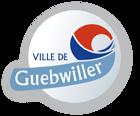 Téléphone   CLINIQUE VETERINAIRE DES DOMINICAINS GUEBWILLER 68500