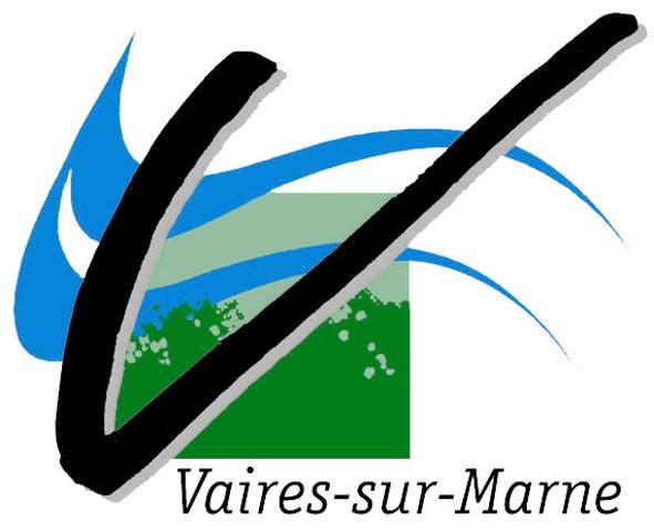 Téléphone CABINET VETERINAIRE VAIRES-SUR-MARNE 77360