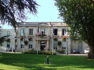 Téléphone   CABINET VETERINAIRE 84 RUE DE LA PAIX VILLENAVE-D'ORNON 33140