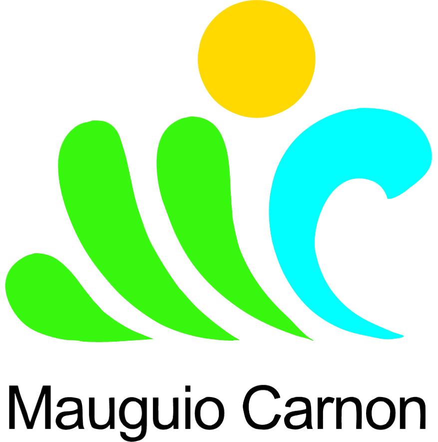 Téléphone   CABINET VETERINAIRE DU DR LEOST - EVET MAUGUIO 34130