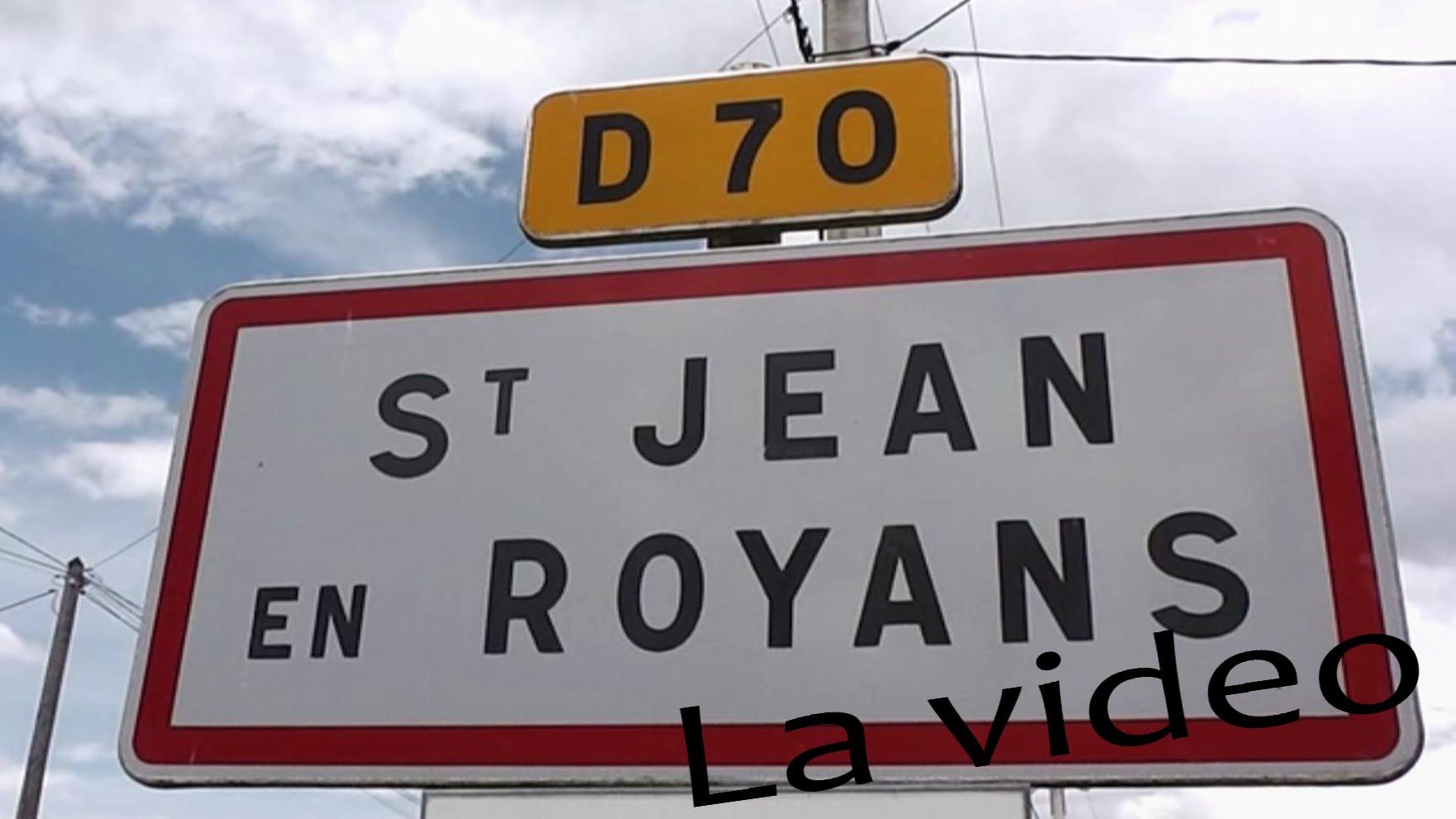Téléphone   CLINIQUE VETERINAIRE DU ROYANS DR GOUJON SAINT-JEAN-EN-ROYANS 26190