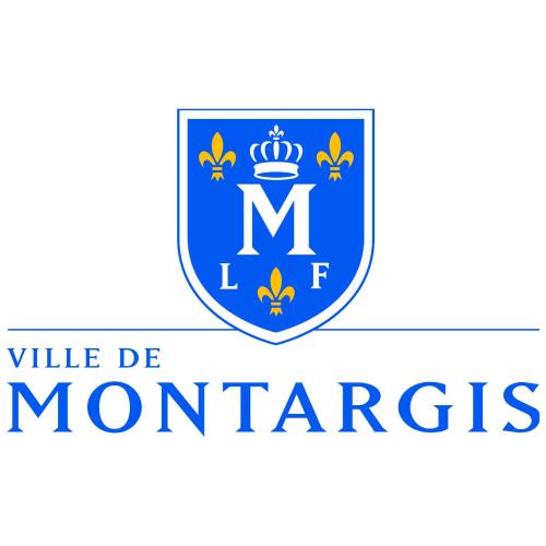Téléphone   CABINET VETERINAIRE DR GRUAU MONTARGIS 45200