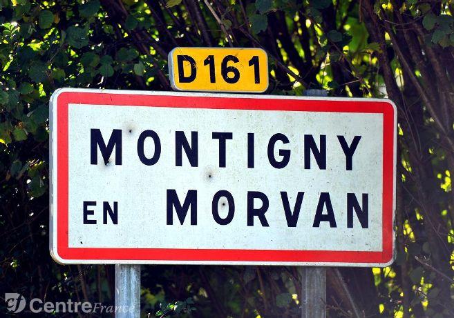 Téléphone   CABINET VETERINAIRE MONTIGNY-EN-MORVAN 58120