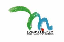 Téléphone CLINIQUE VETERINAIRE MONTIGNY-LÈS-CORMEILLES 95370