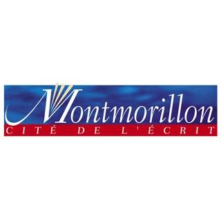 Téléphone CABINET VETERINAIRE MONTMORILLON 86500