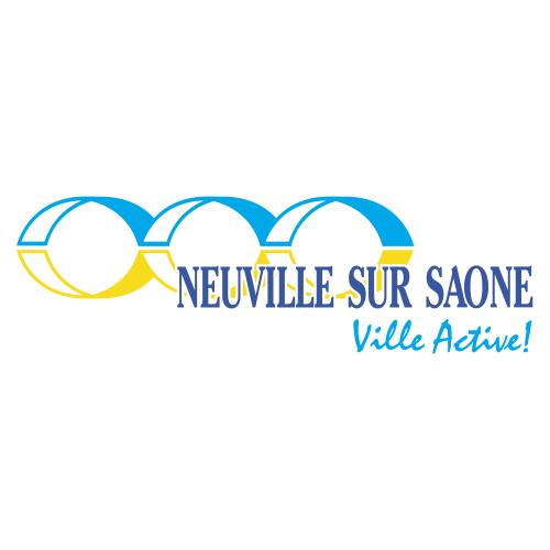Téléphone   CABINET VETERINAIRE NEUVILLE-SUR-SAÔNE 69250