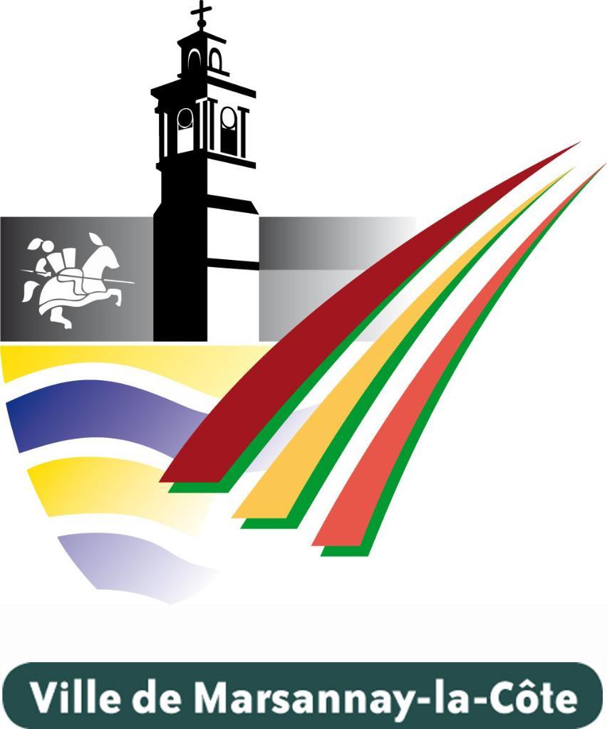 Téléphone   Clinique Vétérinaire du Cap Sud MARSANNAY-LA-CÔTE 21160