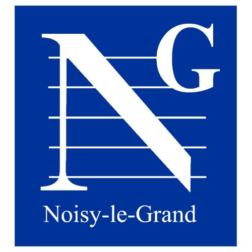 Téléphone CABINET VETERINAIRE NOISY-LE-GRAND 93160
