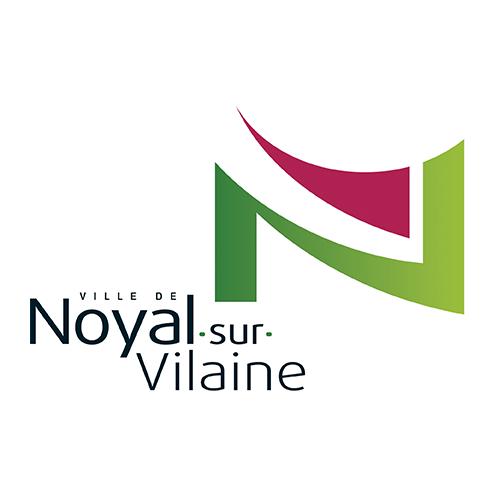 Téléphone   CLINIQUE VéTéRINAIRE NOYAL-SUR-VILAINE 35530