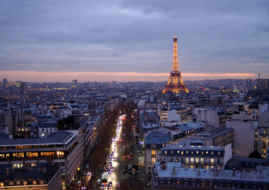 Téléphone   CLINIQUE VETERINAIRE PARIS 75008