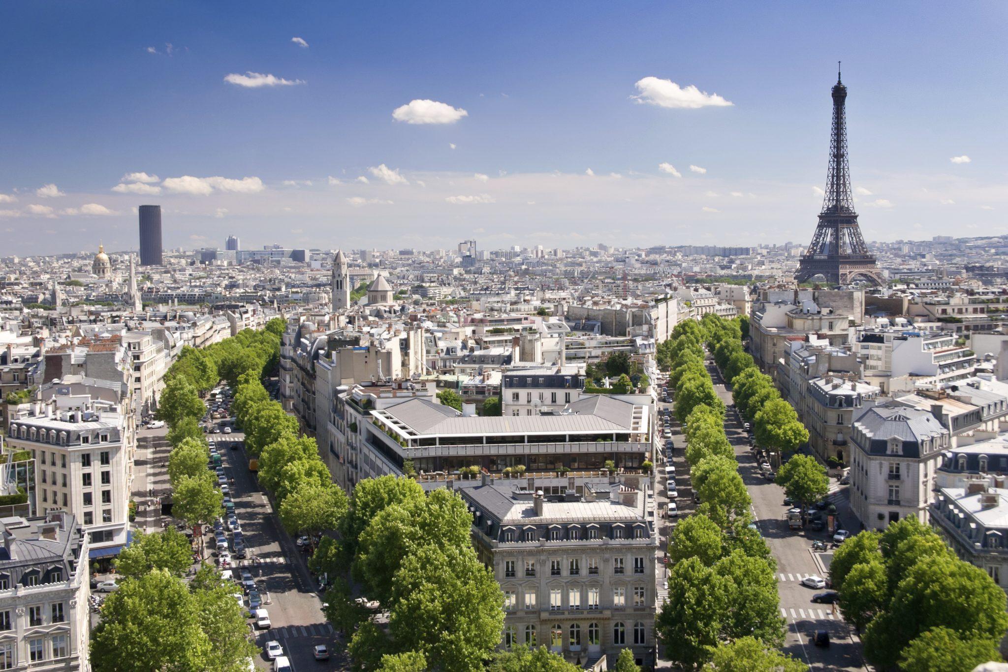 Téléphone   Clinique Vétérinaire du Dr Gachet PARIS 75002
