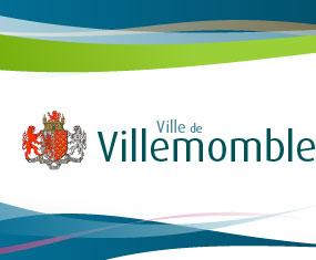Téléphone CABINET VETERINAIRE DR BISMUTH VILLEMOMBLE 93250
