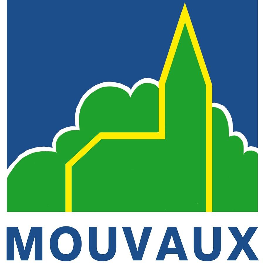 Téléphone   CLINIQUE VETERINAIRE ROOSEVELT MOUVAUX 59420