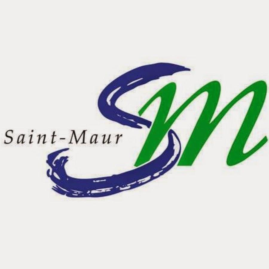 Téléphone CABINET VETERINAIRE SAINT-MAUR-DES-FOSSÉS 94100