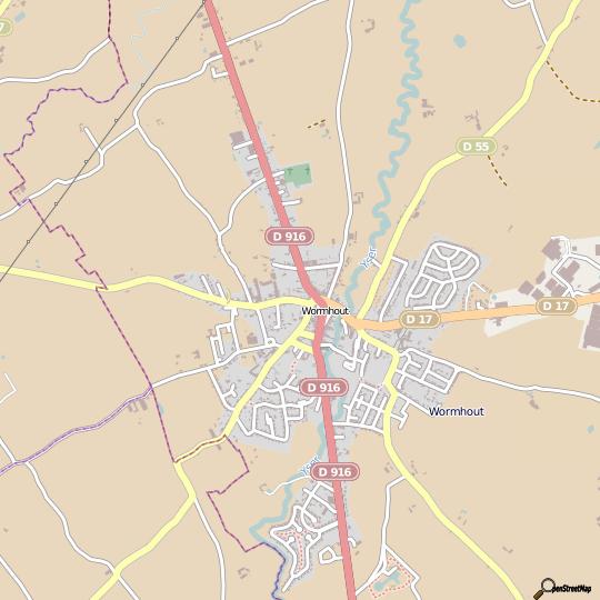 Téléphone   Clinique Vétérinaire de Wormhout WORMHOUT 59470