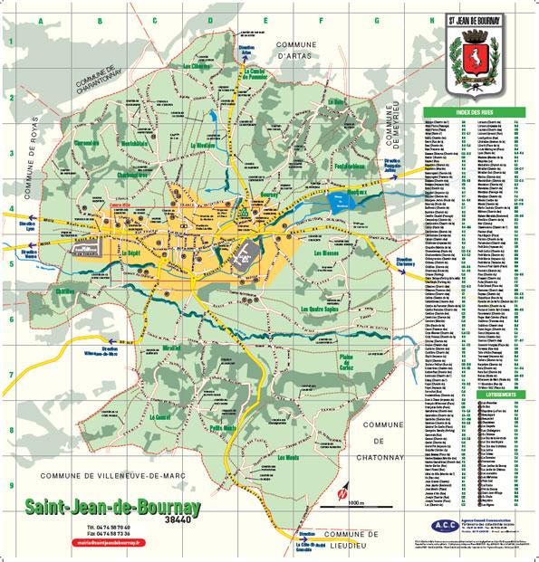 Téléphone   CABINET VETERINAIRE SAINT-JEAN-DE-BOURNAY 38440