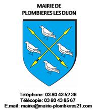Téléphone   CABINET VETERINAIRE DR MAROT PLOMBIÈRES-LÈS-DIJON 21370