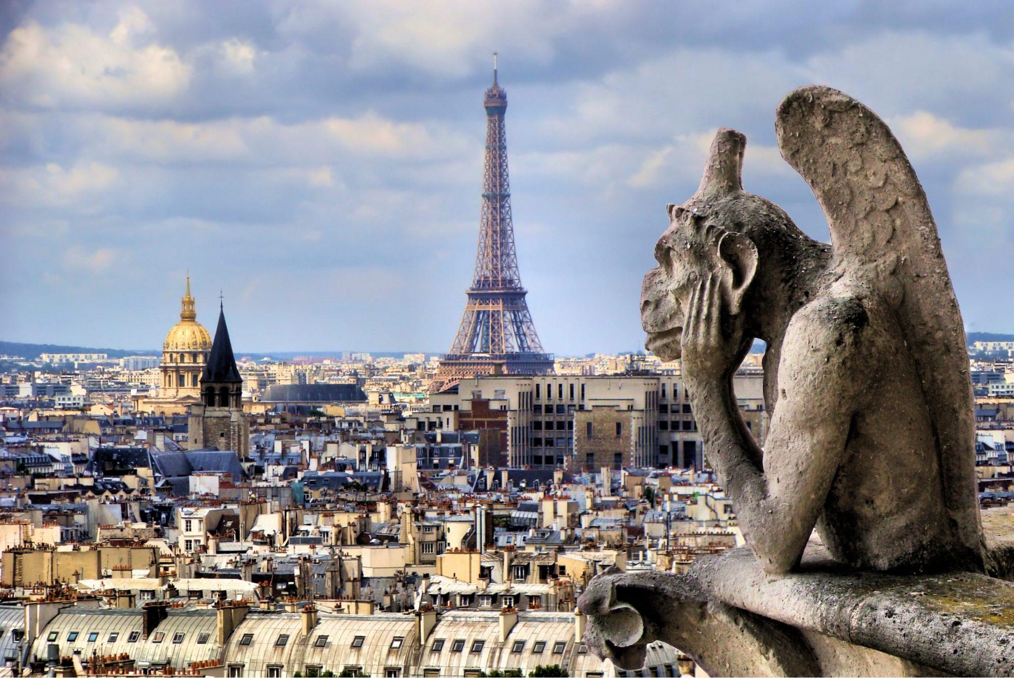 Téléphone   CABINET VETERINAIRE PARIS 75012