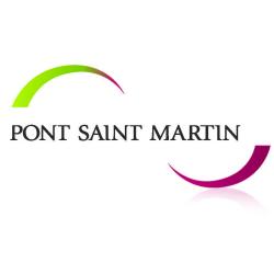 Téléphone   CABINET VETERINAIRE PONT-SAINT-MARTIN 44860