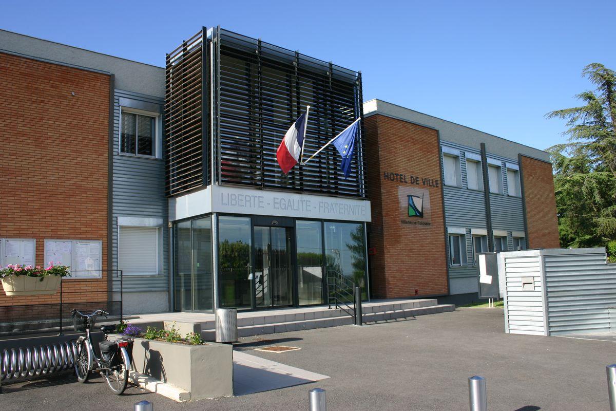 Téléphone   Cabinet Vétérinaire l'Arc-en-ciel VILLENEUVE-TOLOSANE 31270