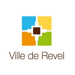 Téléphone   Clinique Vétérinaire du Forum REVEL 31250