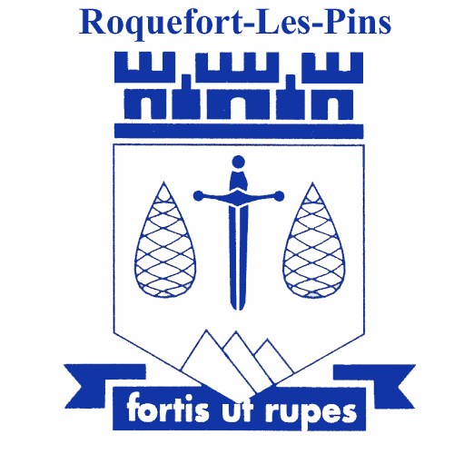 Téléphone   CABINET VETERINAIRE ROQUEFORT-LES-PINS 06330