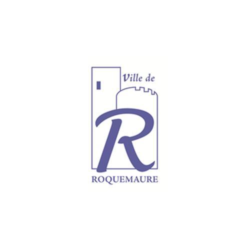 Téléphone   CABINET VETERINAIRE DR JOUVE ROQUEMAURE 30150