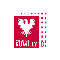 Téléphone   CLINIQUE VETERINAIRE DE RUMILLY RUMILLY 74150