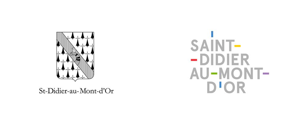 Téléphone   CABINET VETERINAIRE SAINT-DIDIER-AU-MONT-D'OR 69370