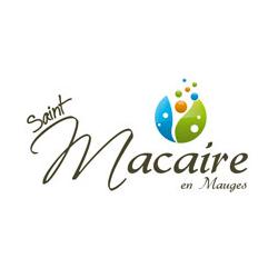 Téléphone   CLINIQUE VETERINAIRE SAINT-MACAIRE-EN-MAUGES 49450