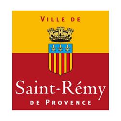 Téléphone   CABINET VETERINAIRE DES ALPILLES SAINT-RÉMY-DE-PROVENCE 13210