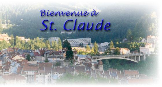 Téléphone   Cabinet Vétérinaire des Drs Chiquet et Quentin SAINT-CLAUDE 39200