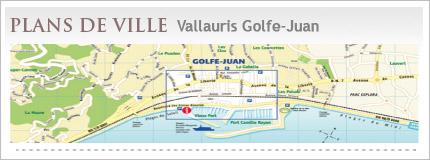 Téléphone   Clinique Vétérinaire du Parc VALLAURIS 06220