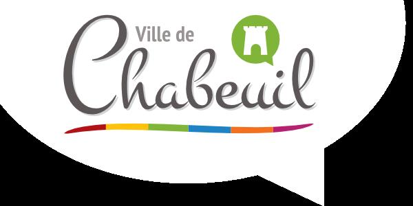 Téléphone   CLINIQUE VETERINAIRE CHABEUIL 26120