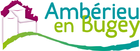 Téléphone   THIERRY BOISSIERAS ET CHRISTIAN MONNIE AMBÉRIEU-EN-BUGEY 01500