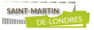 Téléphone   CLINIQUE VETERINAIRE DE LA LIQUIERE SAINT-MARTIN-DE-LONDRES 34380