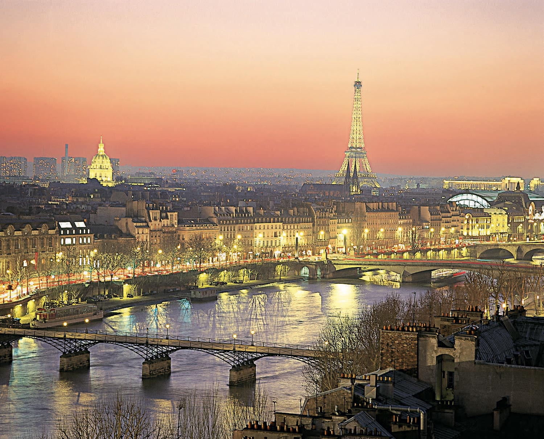 Téléphone CLINIQUE DE L'ARCHE PARIS 75014