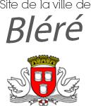 Téléphone   CABINET VETERINAIRE BLÉRÉ 37150