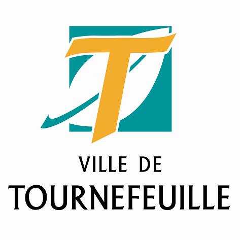 Téléphone   CABINET VETERINAIRE DR MILLET TOURNEFEUILLE 31170